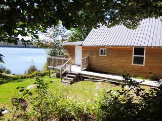 Property in Averill, VT thumbnail 6