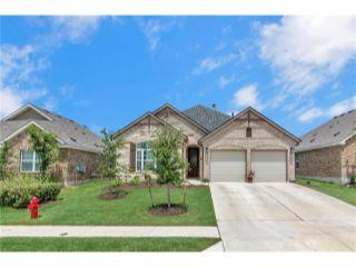 Property in Pflugerville, TX thumbnail 2