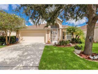 Property in Ellenton, FL thumbnail 6