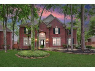 Property in The Woodlands, TX thumbnail 2
