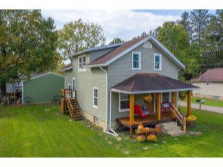 Property in Newark, OH thumbnail 4