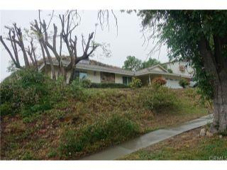 Property in Highland, CA 92346 thumbnail 0