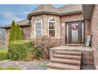 Property in Rogersville, MO 65742 thumbnail 2