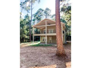 Property in Hockley, TX 77447 thumbnail 0