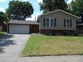Property in Granite City, IL