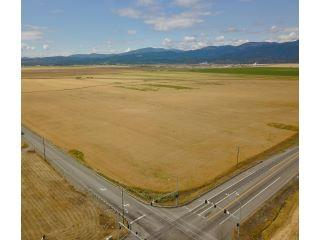 Property in Rathdrum, ID thumbnail 2