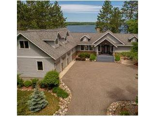 Property in Brainerd, MN 56401 thumbnail 0