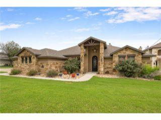 Property in Georgetown, TX thumbnail 4