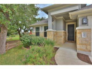 Property in Georgetown, TX 78628 thumbnail 1