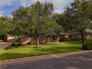 Property in Georgetown, TX thumbnail 6