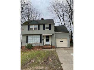 Property in South Euclid, OH thumbnail 4