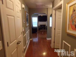 Property in Knightdale, NC 27545 thumbnail 2