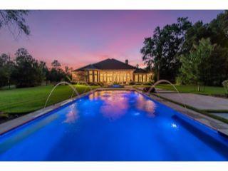 Property in Spring, TX