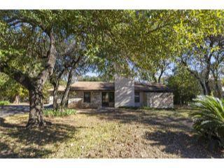 Property in Buda, TX 78610 thumbnail 1
