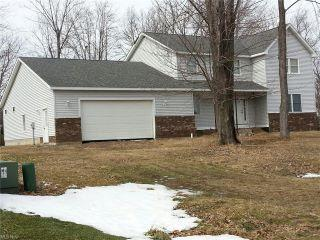 Property in Perry, OH thumbnail 4