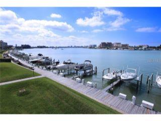 Property in Clearwater, FL 33767 thumbnail 0