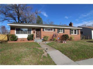 Property in Norfolk, VA 23513 thumbnail 0