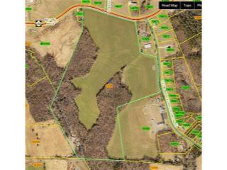 Property in Lincolnton, NC thumbnail 3