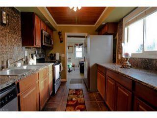 Property in Norfolk, VA 23513 thumbnail 2