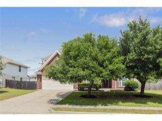 Property in Round Rock, TX 78665 thumbnail 1
