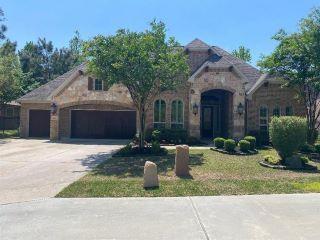 Property in Houston, TX thumbnail 6