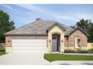 Property in College Station, TX thumbnail 4
