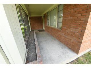 Property in Houston, TX 77056 thumbnail 1
