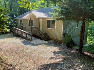 Property in Ellijay, GA thumbnail 3