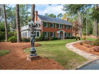 Property in Southern Pines, NC thumbnail 3