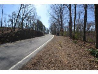 Property in Jasper, GA thumbnail 2