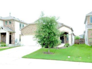 Property in Austin, TX thumbnail 6