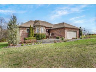 Property in Rogersville, MO 65742 thumbnail 0