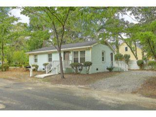 Property in Summerville, SC 29483 thumbnail 1