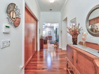 Property in Sanford, FL 32771 thumbnail 2