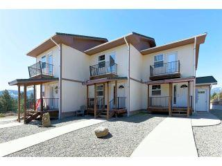 Property in Mt Shasta, CA 96067 thumbnail 1