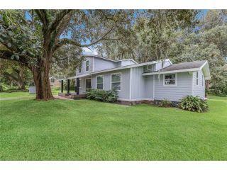Property in Sarasota, FL 34232 thumbnail 0