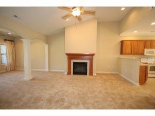 Property in Columbus, IN 47203 thumbnail 2