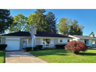 Property in Newark, OH 43055 thumbnail 2