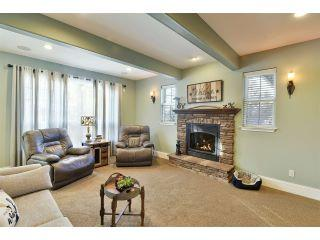 Property in Weed, CA 96094 thumbnail 2