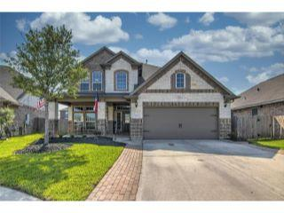 Property in Porter, TX thumbnail 2