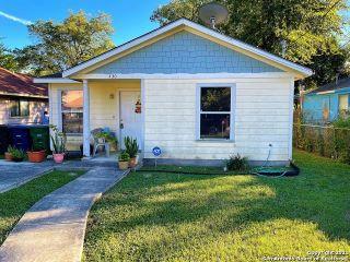 Property in San Antonio, TX 78207 thumbnail 0
