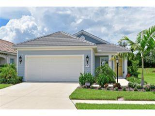 Property in Bradenton, FL thumbnail 2