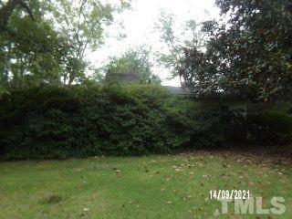 Property in Fuquay Varina, NC 27526 thumbnail 1