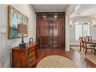 Property in College Station, TX 77845 thumbnail 1
