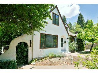 Property in Dunsmuir, CA thumbnail 1