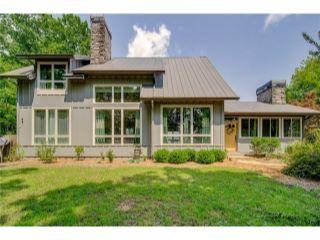 Property in Jasper, GA thumbnail 4