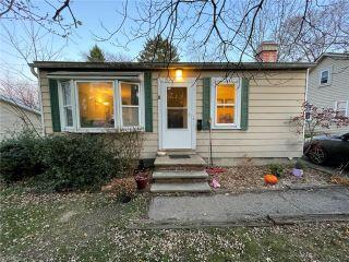Property in Mentor, OH thumbnail 3