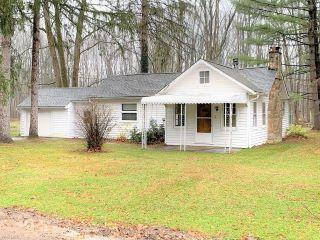 Property in Chardon, OH thumbnail 6