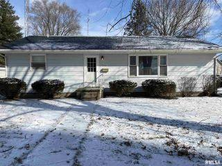 Property in Bushnell, IL thumbnail 4