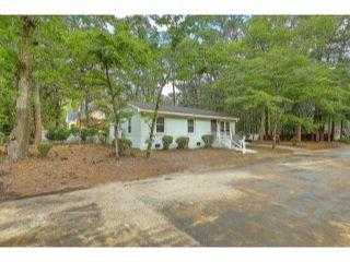 Property in Summerville, SC 29483 thumbnail 2